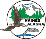 Haines Chamber of Commerce