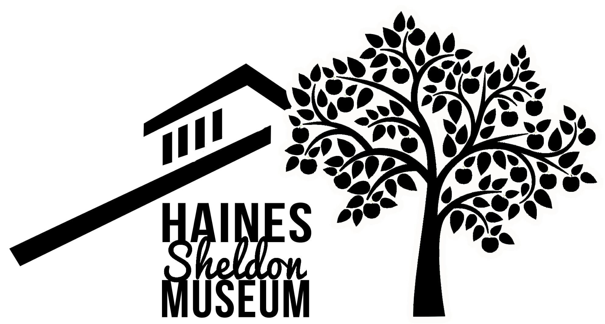 Haines Sheldon Museum