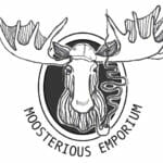 Moosterious Emporium Haines Alaska
